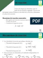 Mecanismos de reacción.ppt
