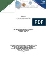 404339377-301301-32-Oscar-Echenique-Tarea2-docx.docx