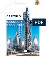 CAPITULO 1 .docx