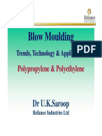 Blow Moulding Trends U  K Saroop 12062007.pdf