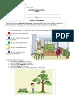 Guía mapas y planos 2.docx