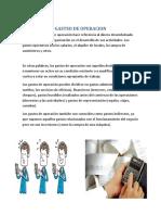 GASTSO DE OPERACION.docx