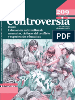 Revista Controversia No 209.pdf