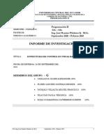 Informe de Investigación 1_Estructuras de Control_G.docx