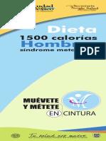 hombres_sind_met2.pdf