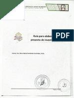Guia Para Elaborar Proyecto de Investigacion-comprimido
