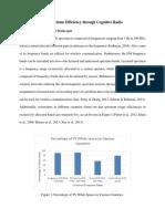 Spectrum Efficiency through Cognitive Radio by Dan Drexter Garcia.docx