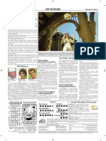 San Mateo Daily Journal 05-15-19 Edition