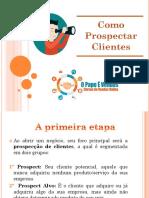 01 - Prospecção - Como Prospectar Clientes com Sucesso.pdf