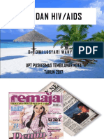 IMS HIV dr. DWI.ppt