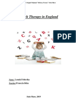 Speech-Therapy-in-England-Word.docx