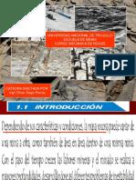 288028633-MECANICA-DE-ROCAS-UNT-resumen-1-Parte.ppt