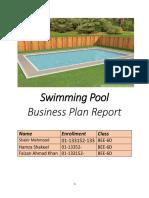 Swimming Pool Business Plan 2018.docx