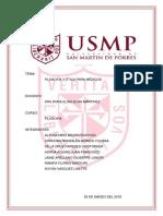 CARATULA USMP.docx