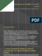 IAC_curs 5.pdf
