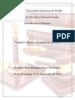 Cuestionario 1 - introduccion al derecho.docx