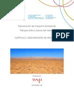 b39_WSP0008-CAP_1_DdP-001-Rev.0