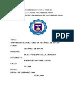 INFORME DE LABORATORIO DE MECANICA DE ROCAS.docx