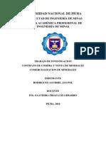 CONTRATO DE COMPRA Y VENTA DE MINERALES RODRIGUEZ AGUIRRE JAN POL.docx