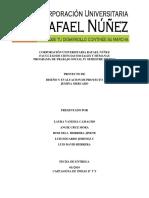 Jovenes en riesgo ( Diseño) (Autoguardado).docx