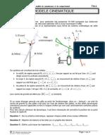 TD11-Modele-cinematique-v2.pdf