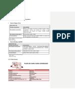 Informacion+de+soporte-1.docx
