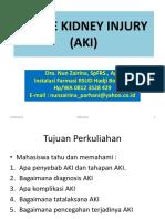 ACUTE KIDNEY INJURY-13-4-19.pptx