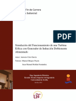 MEMORIA PFC-ANTONIO CALO GARCÃ A.pdf
