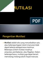 MUTILASI tugas forensik.pptx