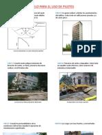 PPTS CONDICIONES DEL SUELO Y TIPOS DE PILOTES___MANERO.pptx