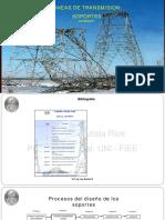 2019 ESTRUCTURAS Parte 1.pdf