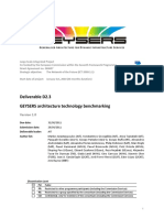 001-GEYSERSD23Final.pdf