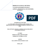 Anteproyecto-de-investigacion.docx