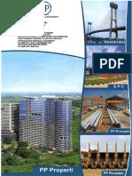 lk-juni-2017-unaudited.pdf