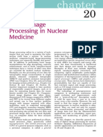 chapter-20---Digital-Image-Processing-in-Nuclear_2012_Physics-in-Nuclear-Med