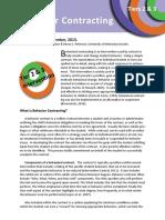 Behavior Contracting 1-20-2014.pdf