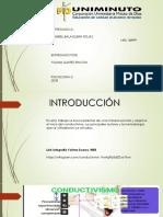 INFOGRAFIA CONDUCTISMO.pptx