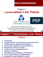 Chapter-1-Transmission-Line-Theory.pdf