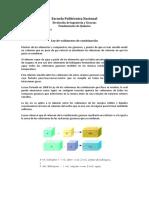 Ley de Volumenes de combinacion y principio de Avogadro.docx