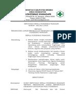 8.5.3.2 SK PENGANGGUNG JAWAB KEMANANAN LINGKUNGAN.docx