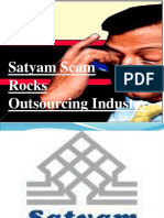Sattyam