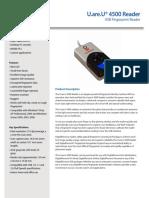 ds-4500Reader-20081113.pdf