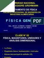 Magnitudes y unidades.pdf