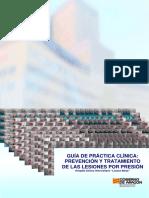 PREVENCIÓN Y TRATAMIENTO LESIONES POR PRESION.pdf