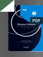 BECERRA PARRA - Mapun kimun.pdf