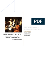 HISTORIA DE LA ETICA FINAL.docx