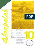 poemas humberto acabal.pdf