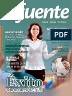 LF2014-96-ENE.pdf