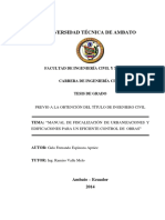 Tesis - 778 - Espinoza Apráez Galo Fernando .pdf