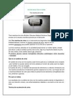DESCRIPCION DE TIRAS DE ORINA.docx